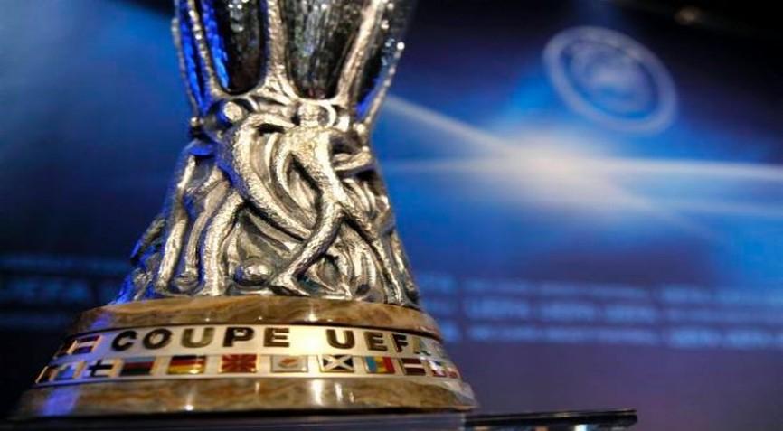 obstawianie-meczow-liga-europy
