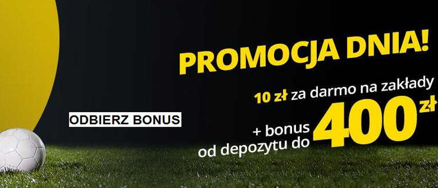 fortuna-bonus-bukmacherski