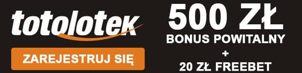 zaklady-bukmacherskie-z-bonusem-na-start Legalni bukmacherzy Freebet Cashback Bonusy bukmacherskie