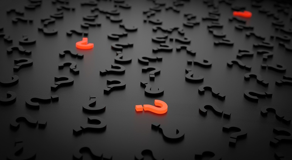 pytanie-3 Legalni bukmacherzy