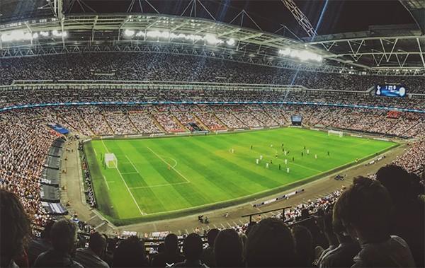 mistrzostwa-świata Typy na Mundial Typowanie meczy piłkarskich MŚ w piłce nożnej