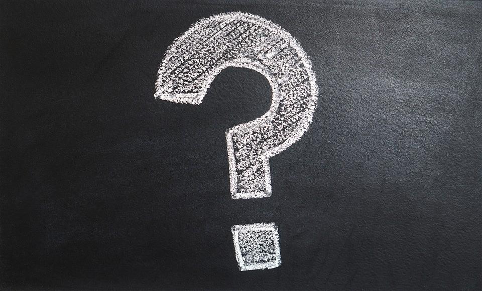 pytanie Legalni bukmacherzy